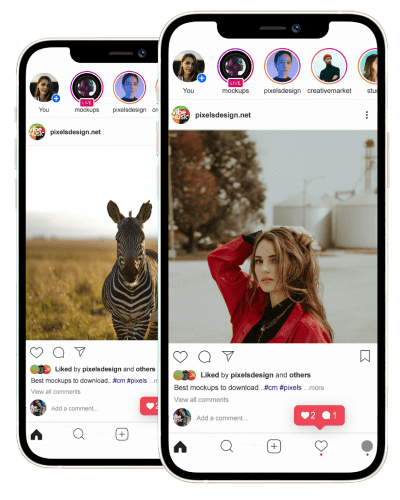 instagram-on-iphone-12-free-mockup-2.png